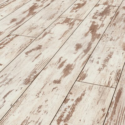 7389 - Antique Country Pine