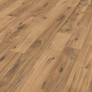 3969 - Golden State Hickory